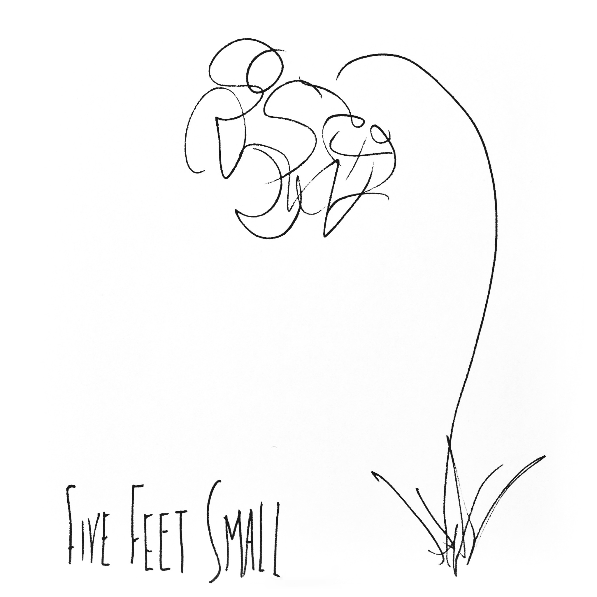 FIVE FEET SMALL CD.jpg