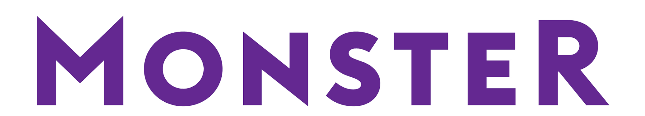 monster logo.png
