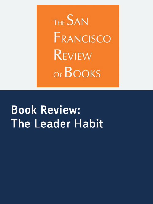 The San Francisco Review of Books