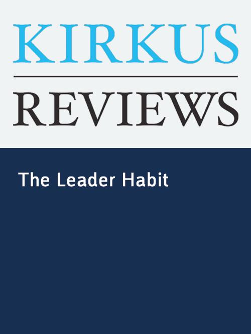 Kirkus review