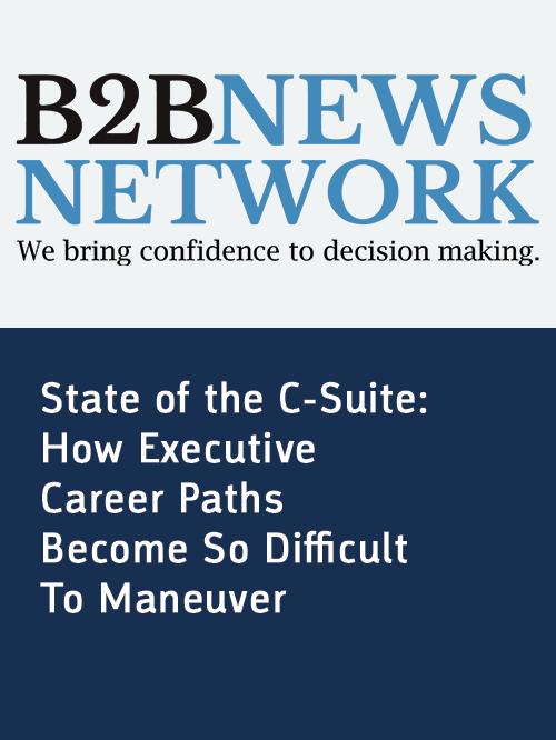 B2BNewsNetwork