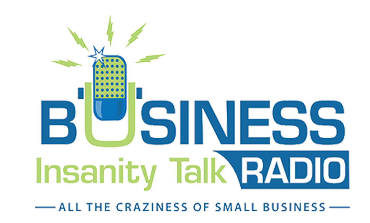 business insanity talk radio.png