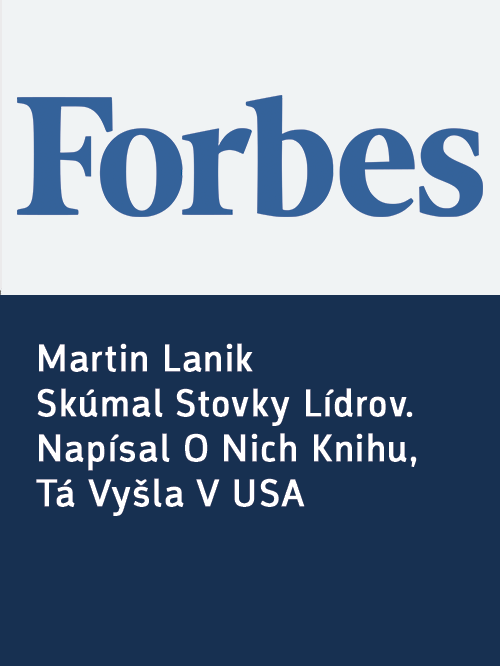 Forbes_slovak.png