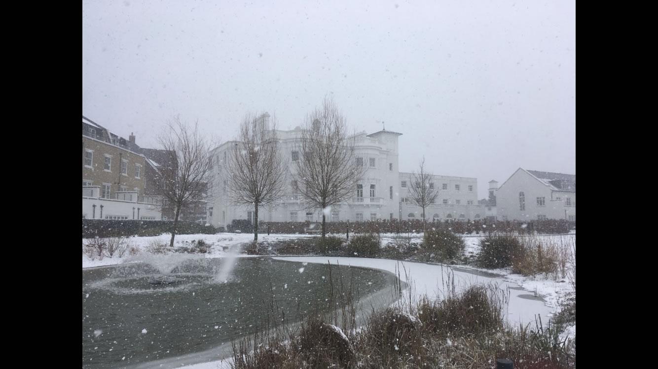 FG snow.jpg