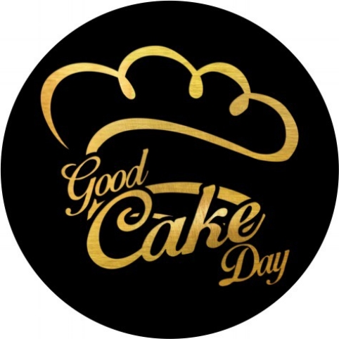 Good Cake Day