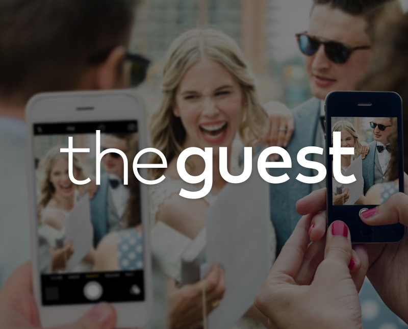 the guest 2.jpg