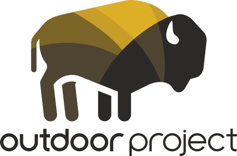 Outdoor-Project_logo.png