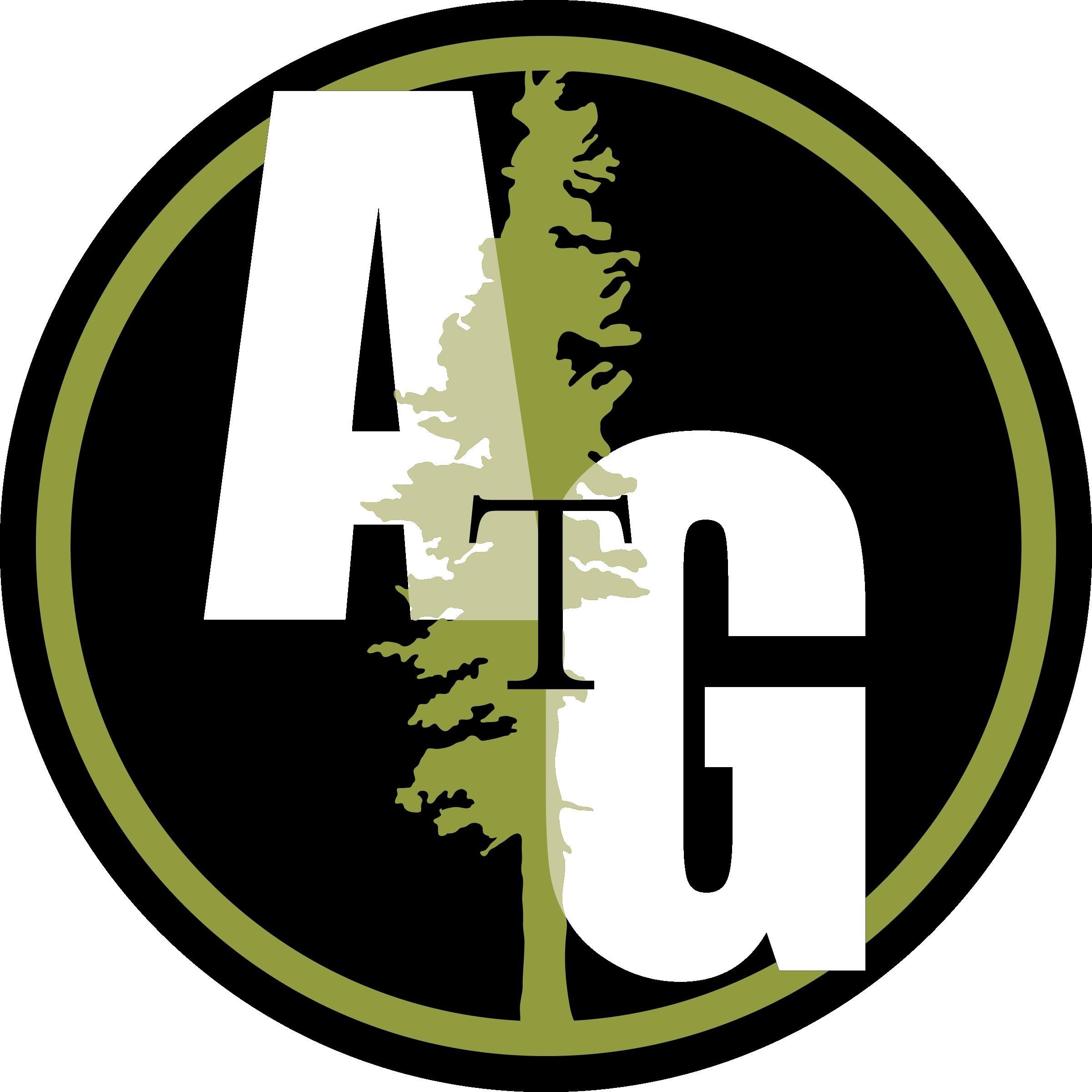 ATG_Logo_Color.png