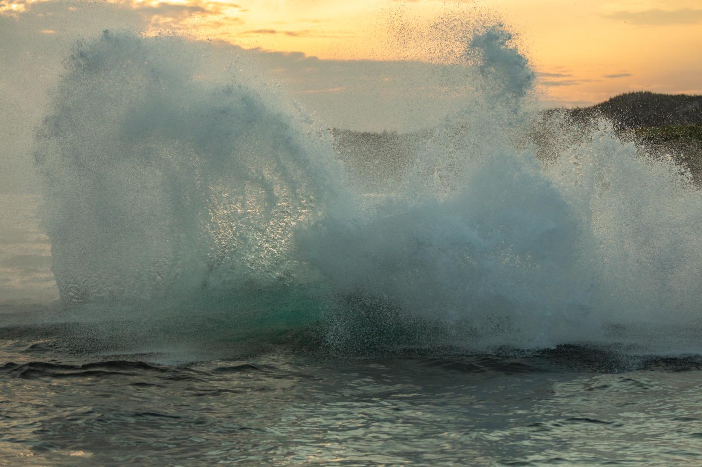 Humpback-Whale-Breach-Five.jpg