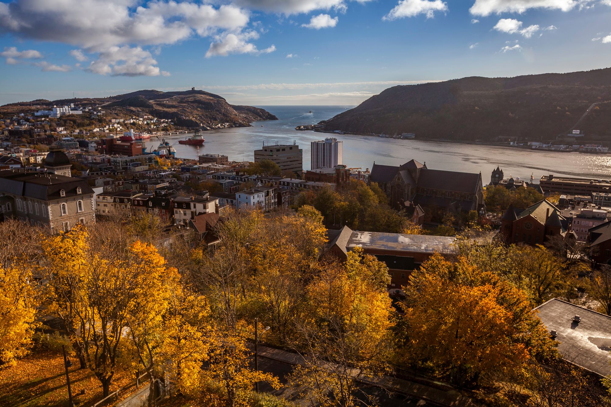 Autumn-In-The-Harbour---St.-John's.jpg