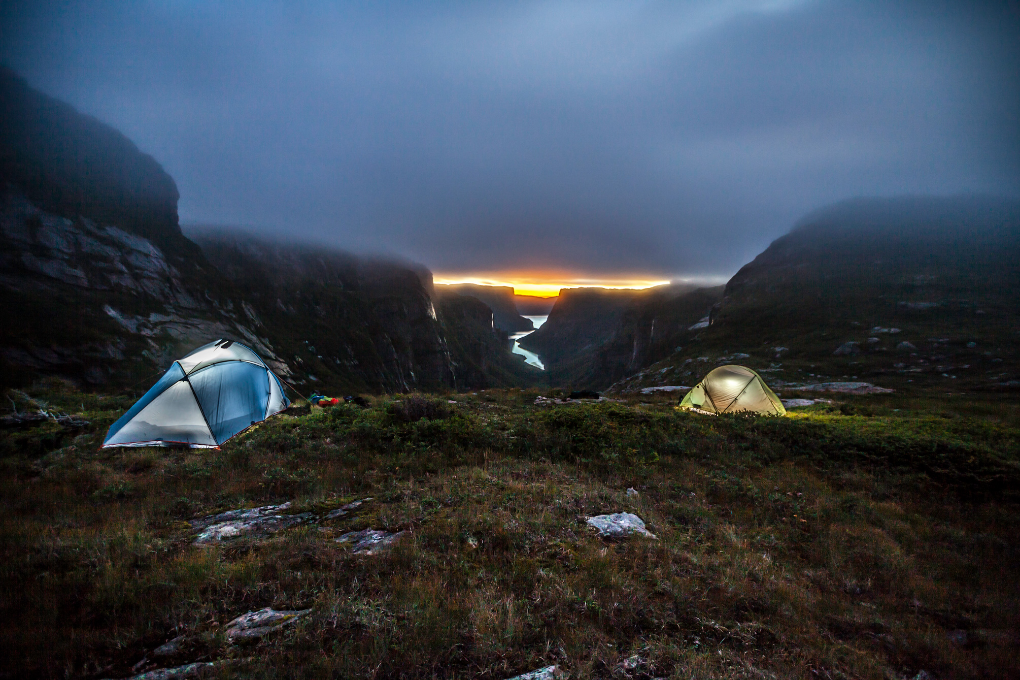 Camping-In-The-Clouds---Gros-Morne.jpg