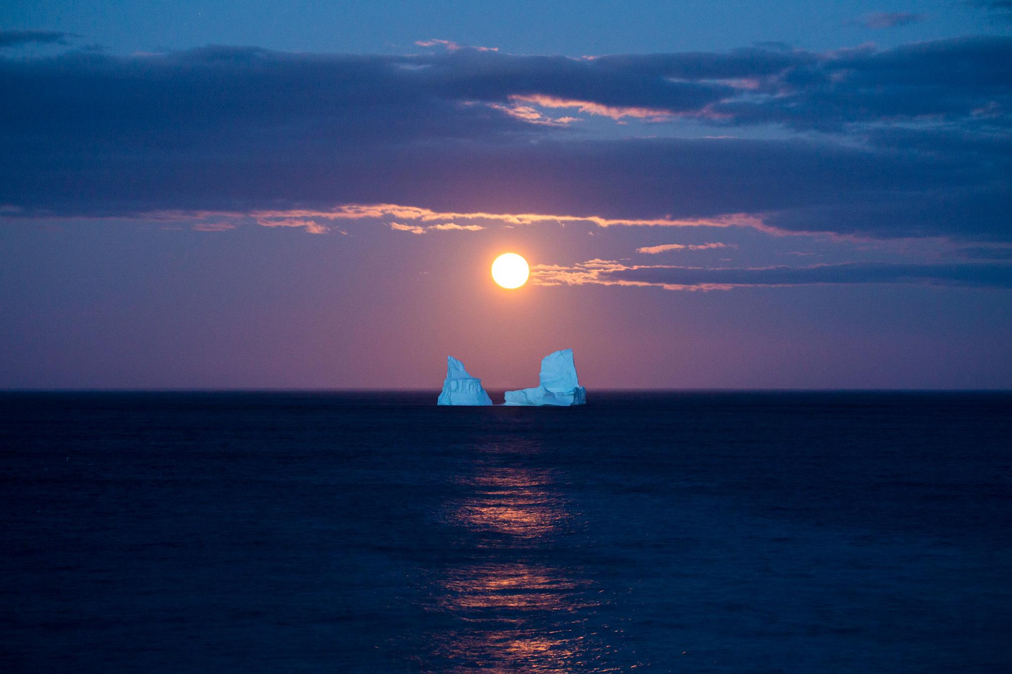 Iceberg-Under-Moonlight.jpg