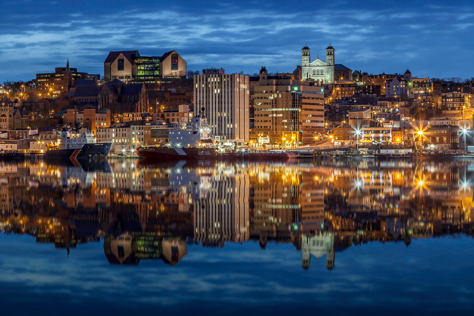 City-Lights---St.-John's.jpg