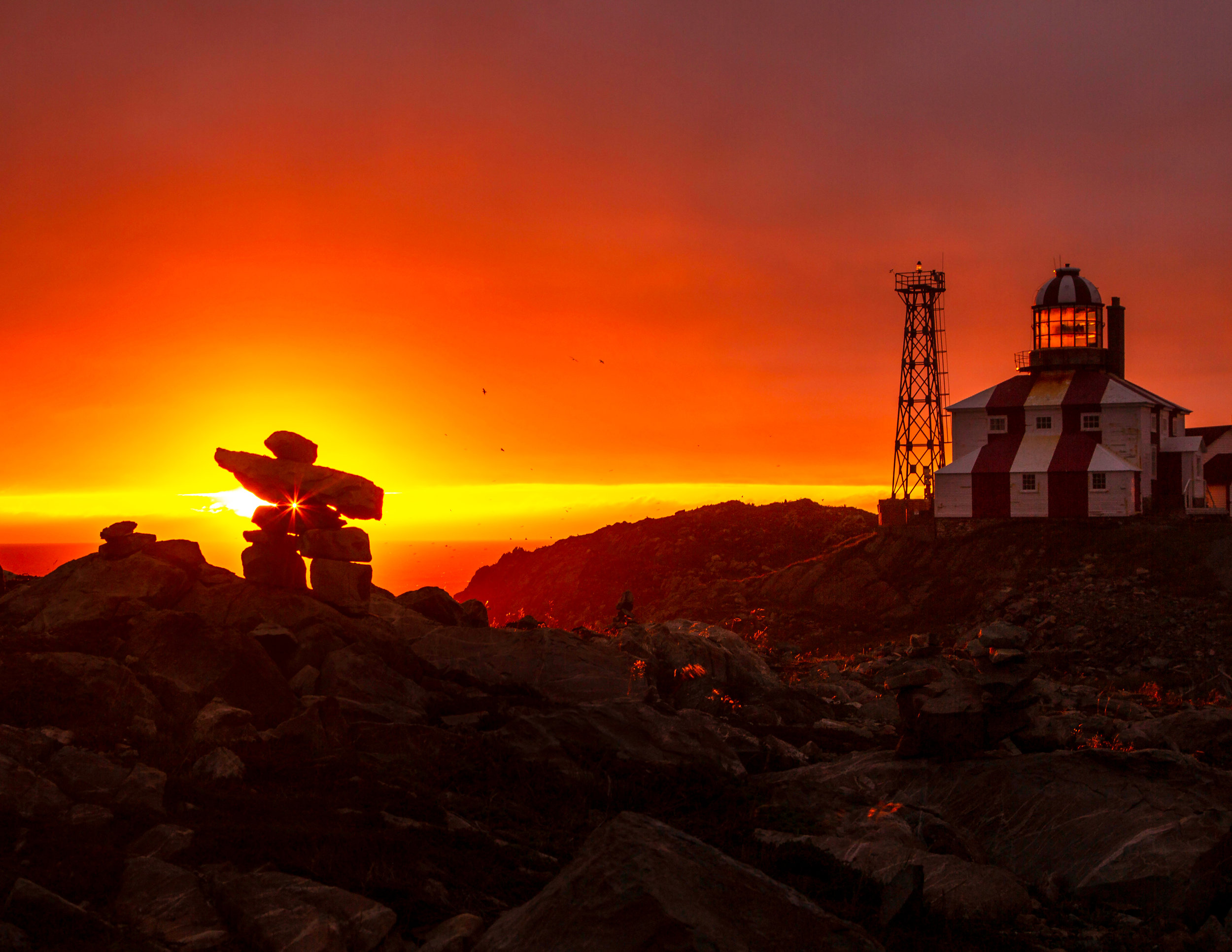 3-march-Cape-Bonavista-Lighthouse.jpg