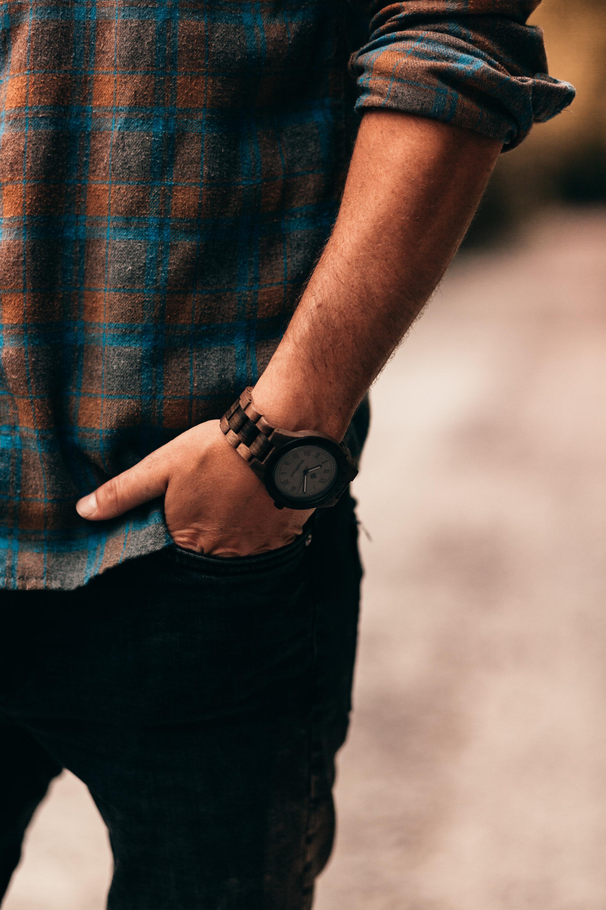 Woodwatch-21.jpg