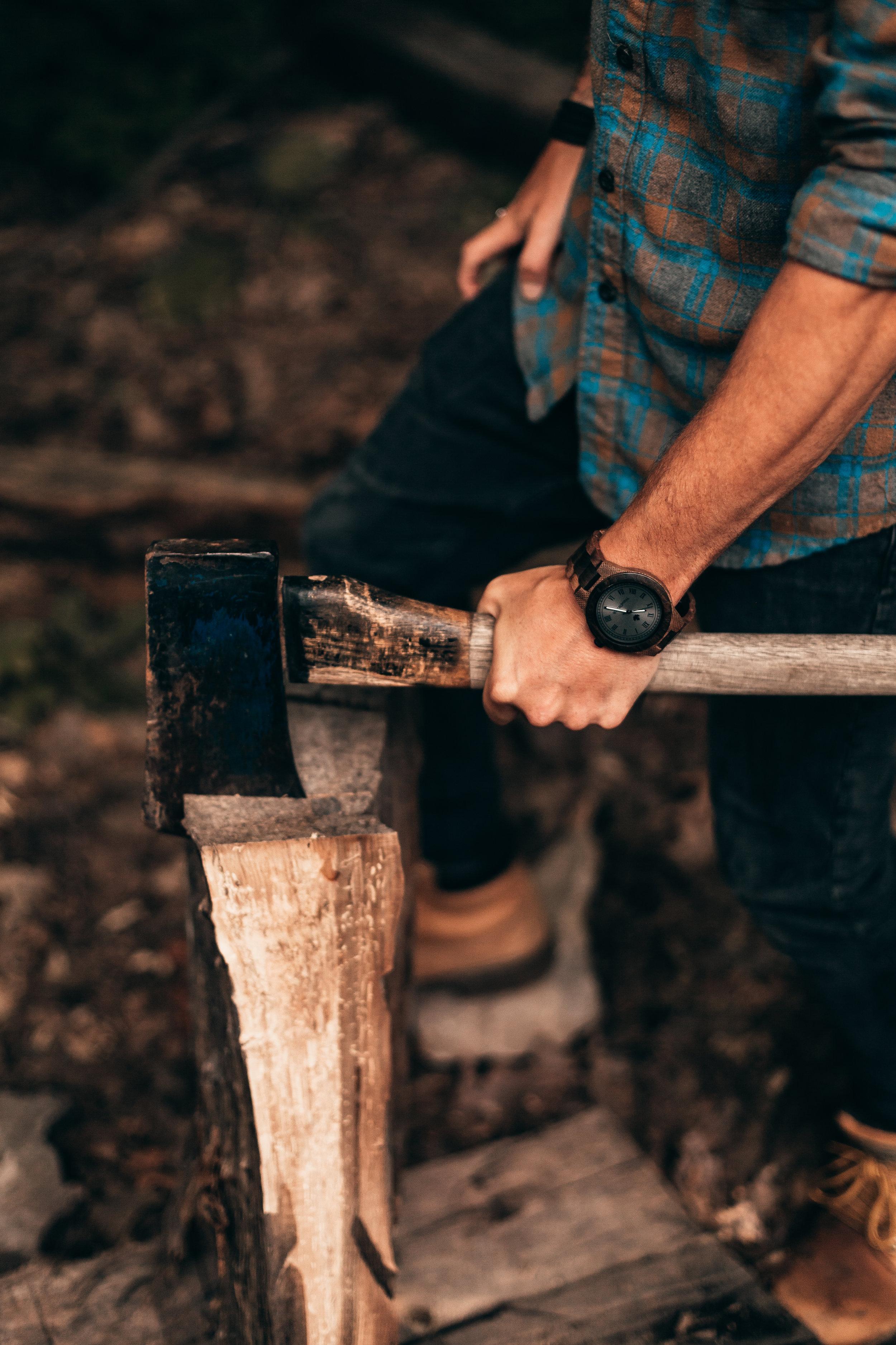 Woodwatch-3.jpg