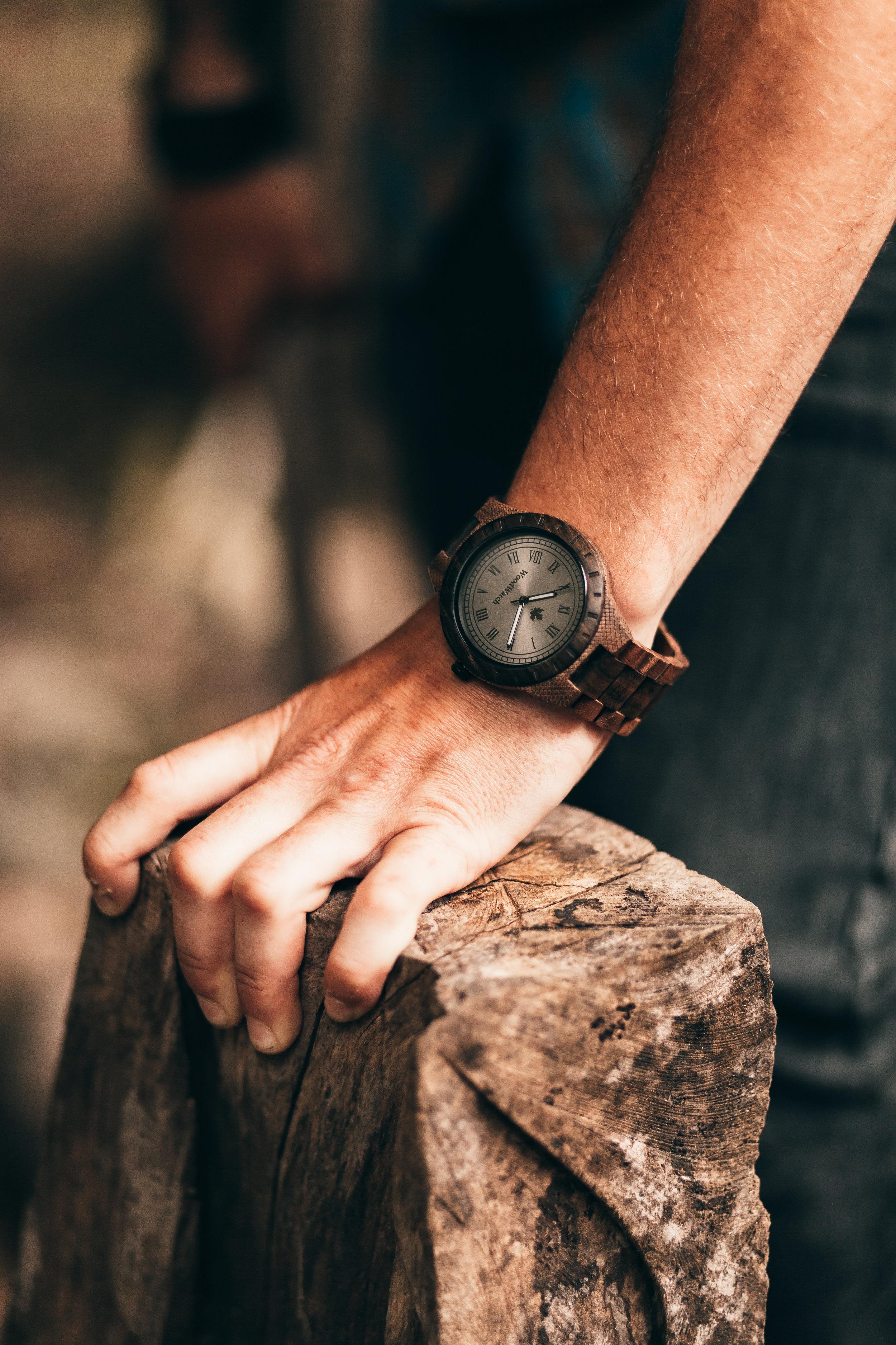 Woodwatch.jpg