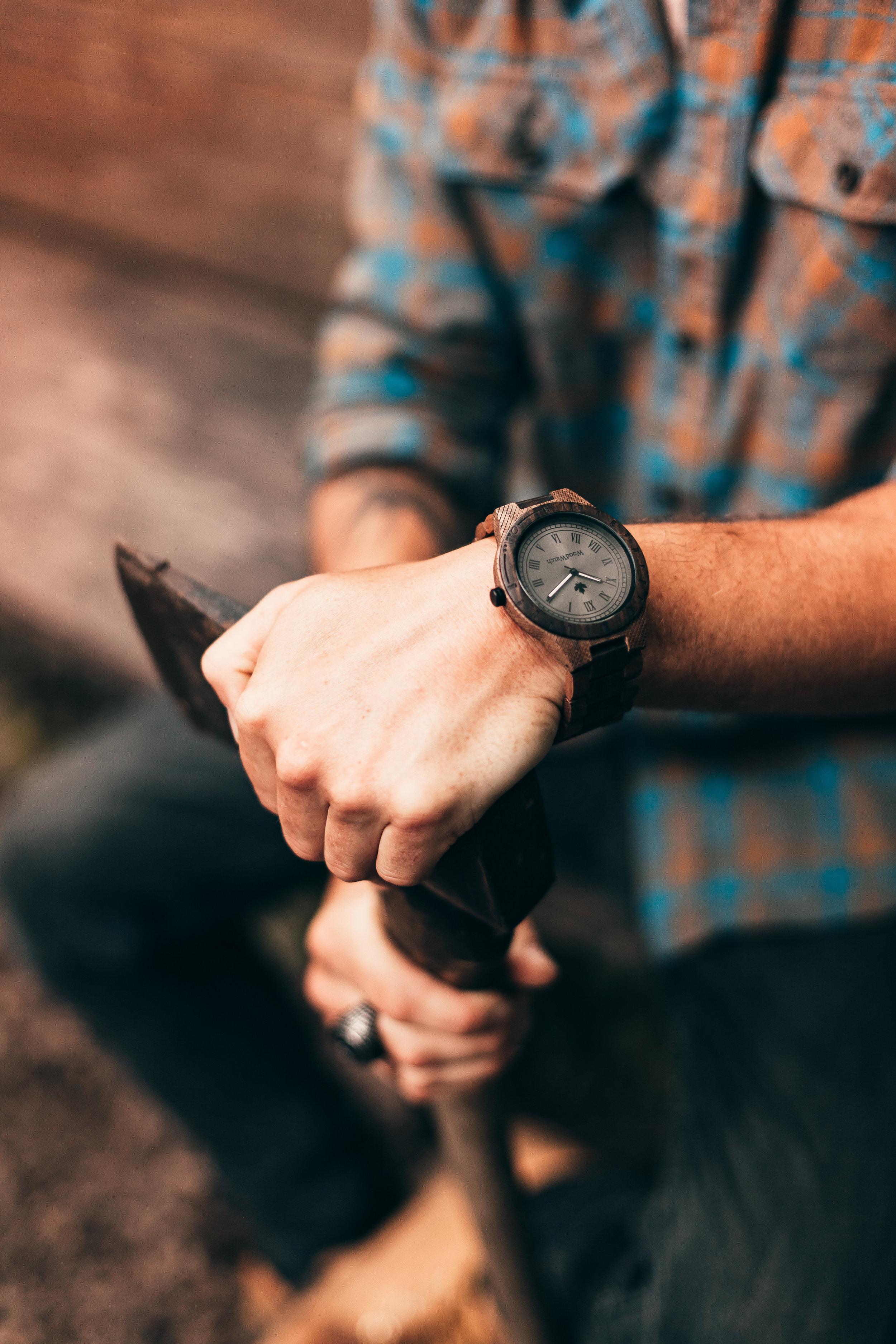 Woodwatch-10.jpg
