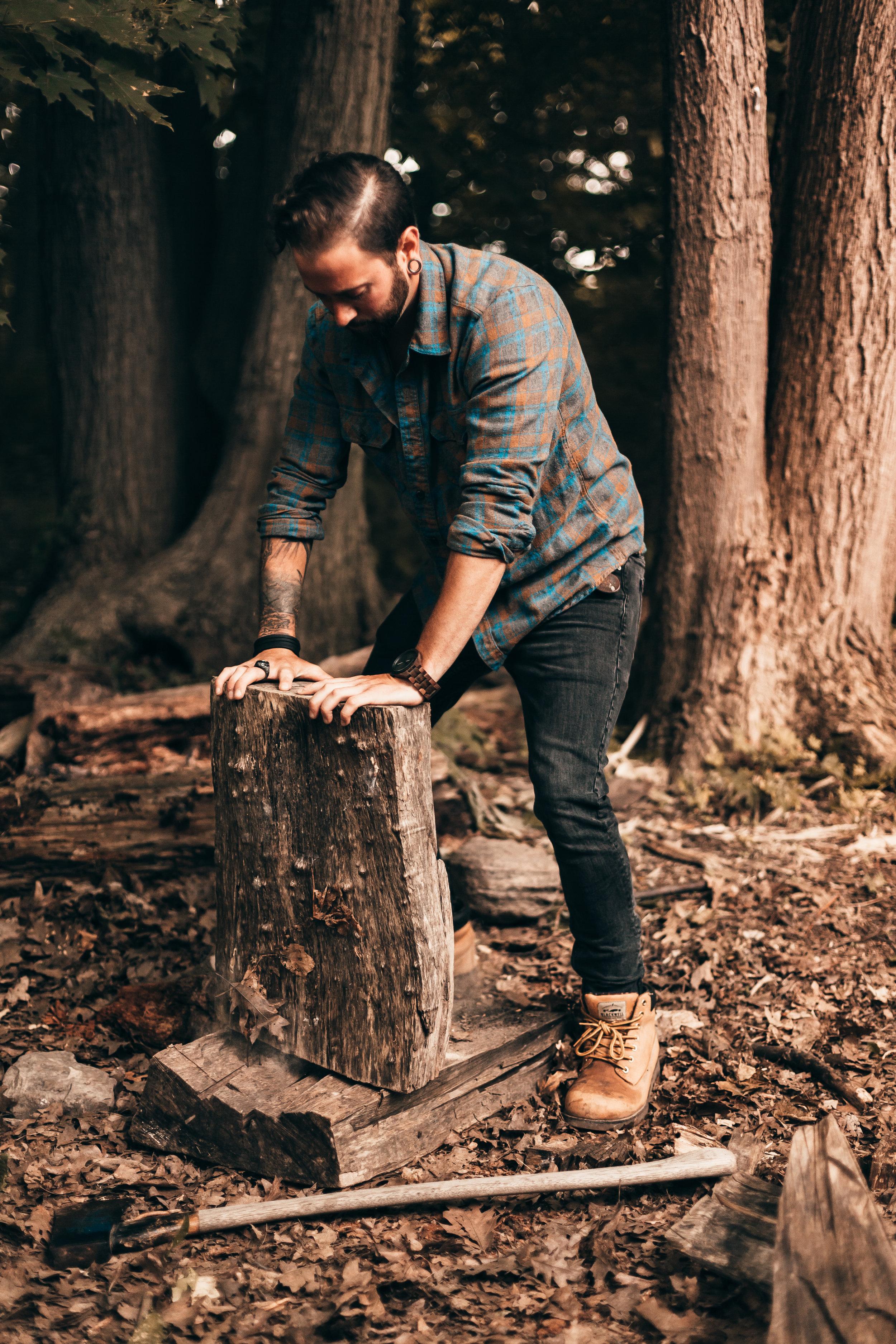 Woodwatch-2.jpg