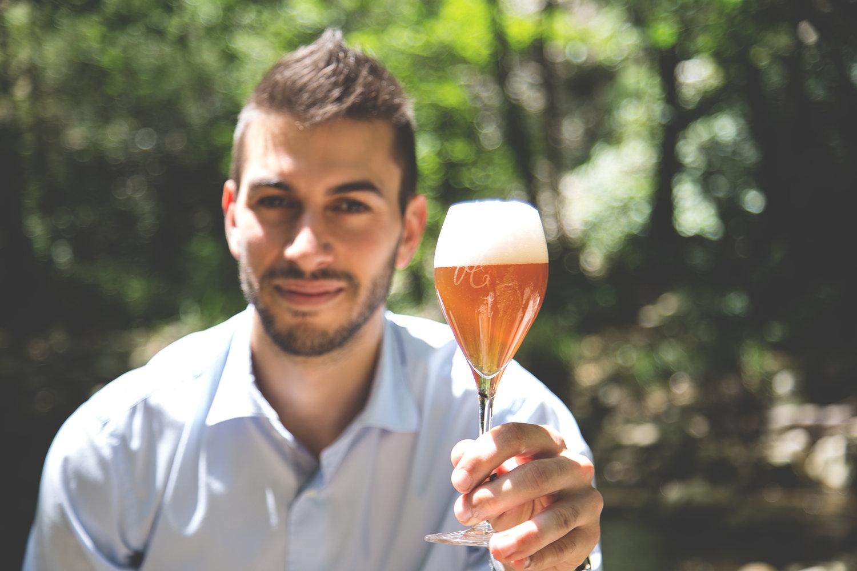 Andrea Ciliberti about — birra ama