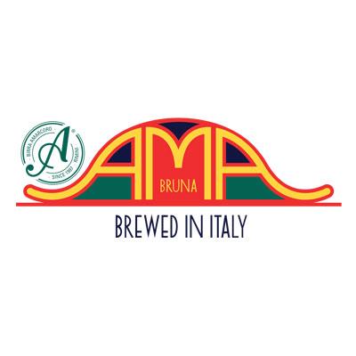 Logo AMA Bruna -