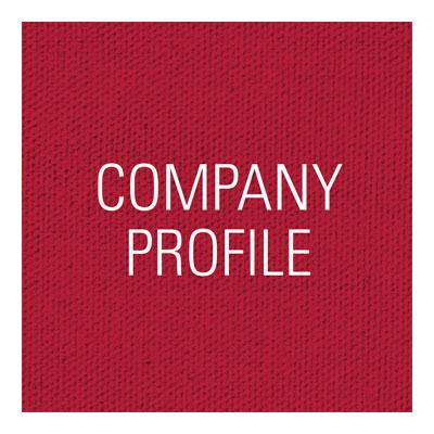 Amarcord Company Profile -