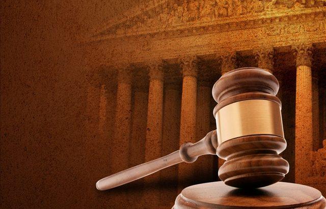 supreme-court-gavel-640x410.jpg
