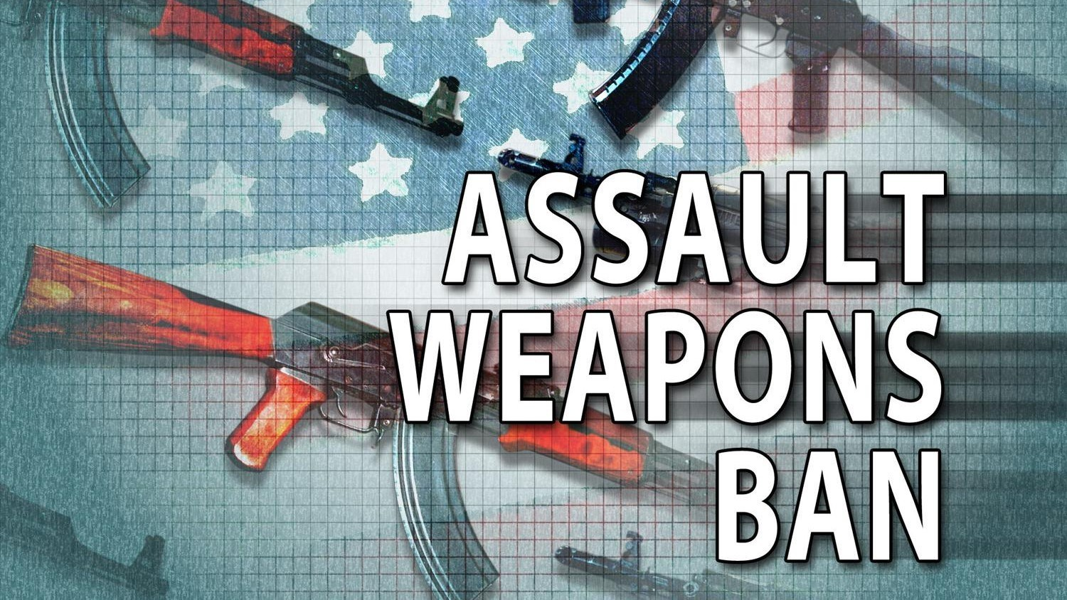 assault-weapons-ban-AP_0305150435.jpg