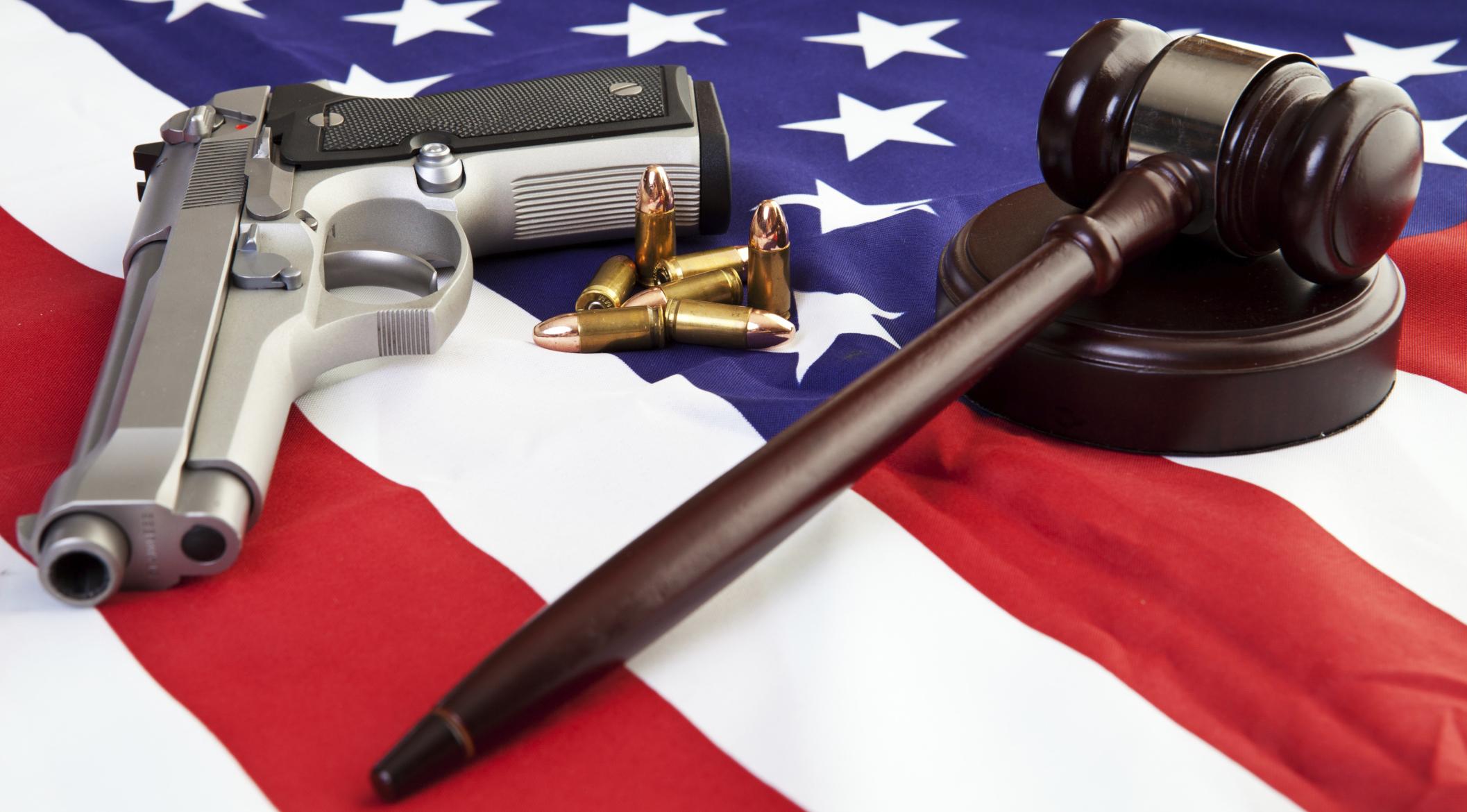 Gun-Gavel-Flag.jpg