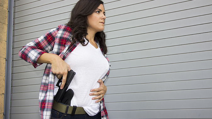 Women-Concealed-Carry-1.jpg