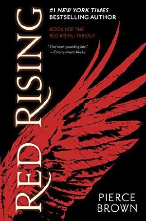 Red-Rising-Pierce-Brown.jpg