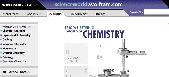 science world.PNG