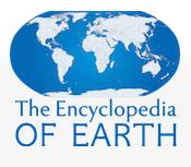 encyclopedia of earth.PNG