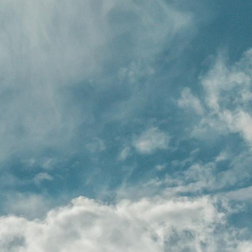 Clouds_Block.jpg