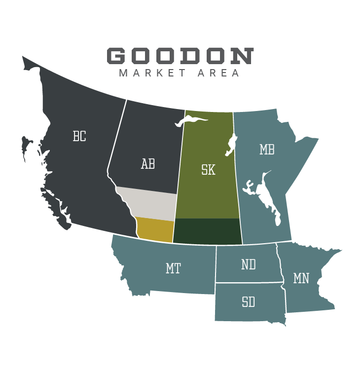 Map_MarketArea_Large2.png