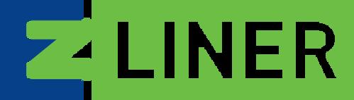 EZ-LINER_logo.png