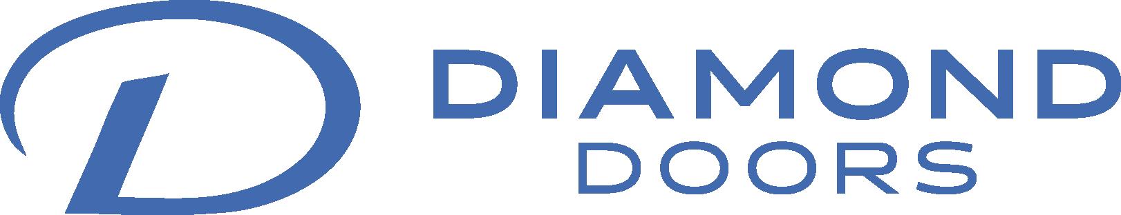 DiamondDoors_Logo.png
