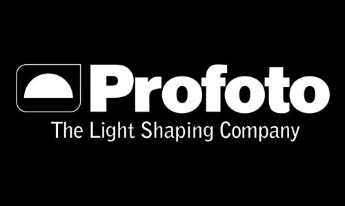Profoto-logo-500.jpg