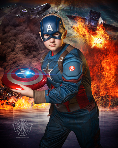 500-So-Many-Angels-Alec-Captain-America.jpg