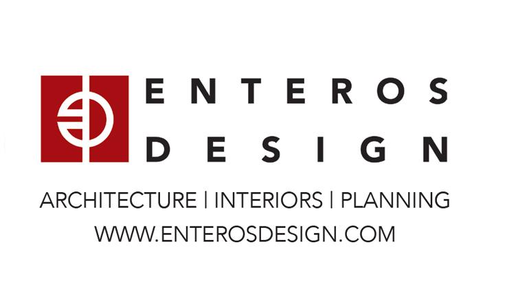 2019-Sponsor-Enteros.jpg