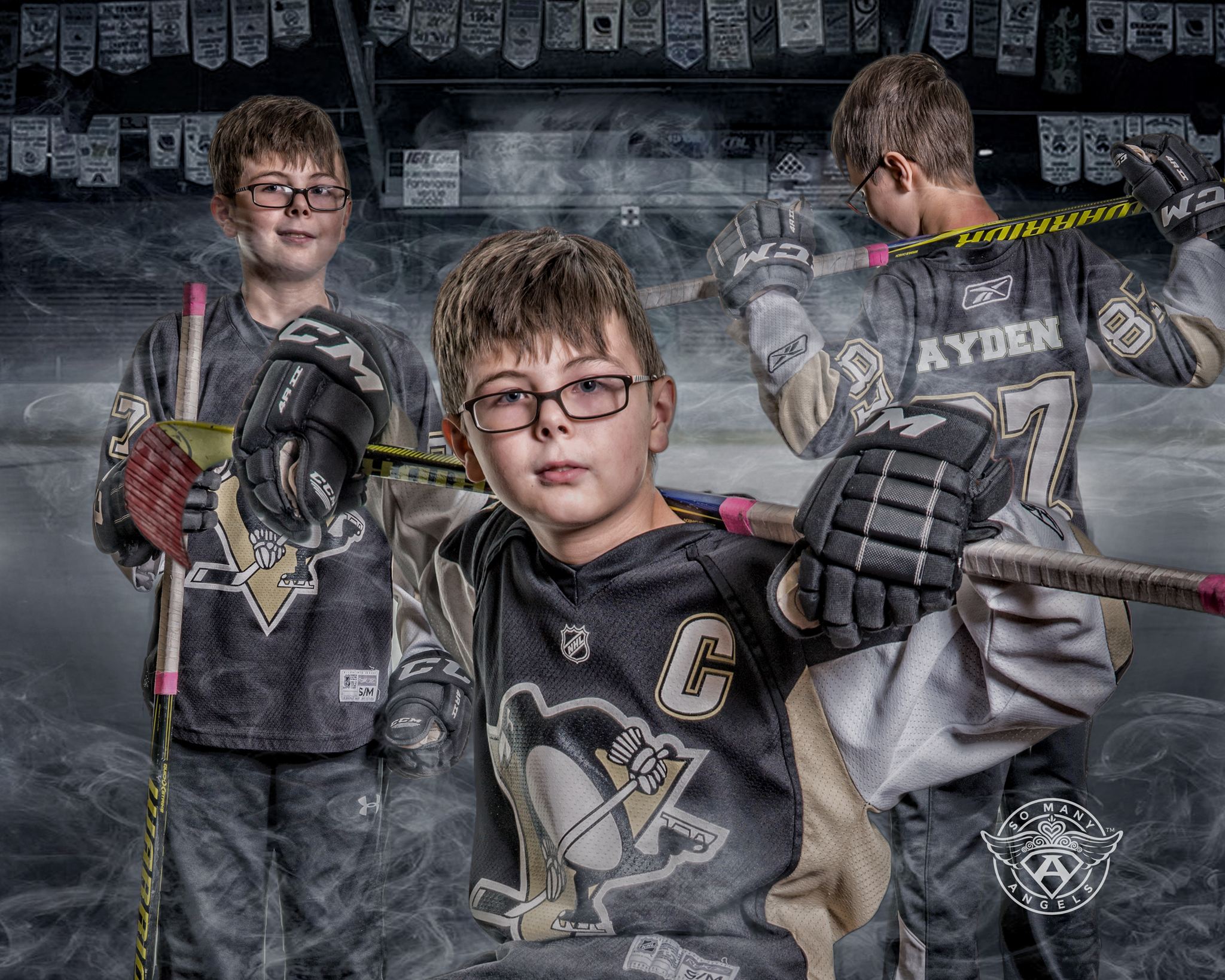 Ayden-Hockey-Penguins-2048.jpg