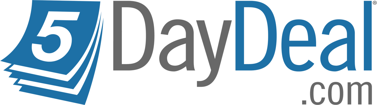 5daydeal-logo-1200px.png