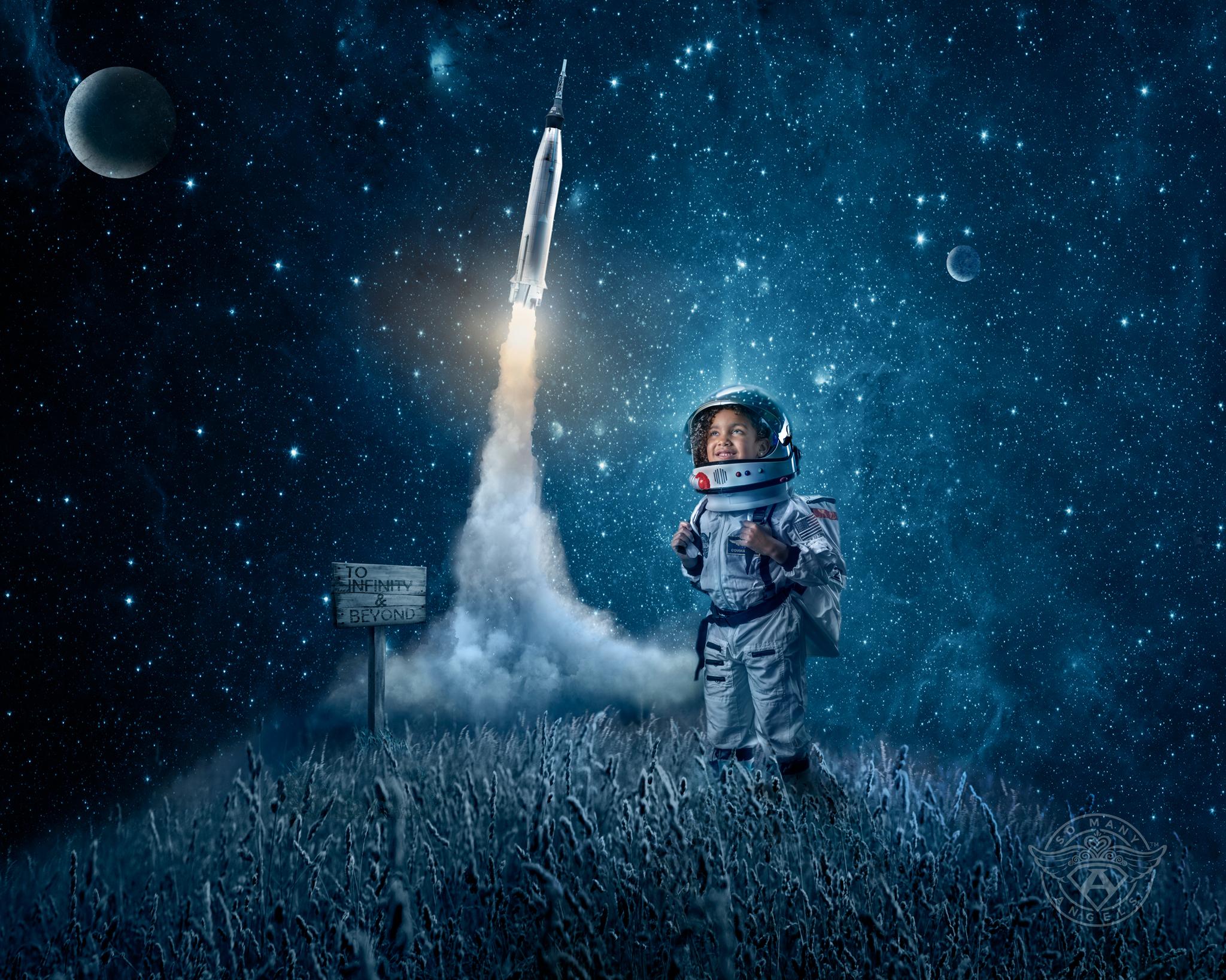 2019-So-Many-Angels-ATL-Maybin-Astronaut-Social-Media.jpg