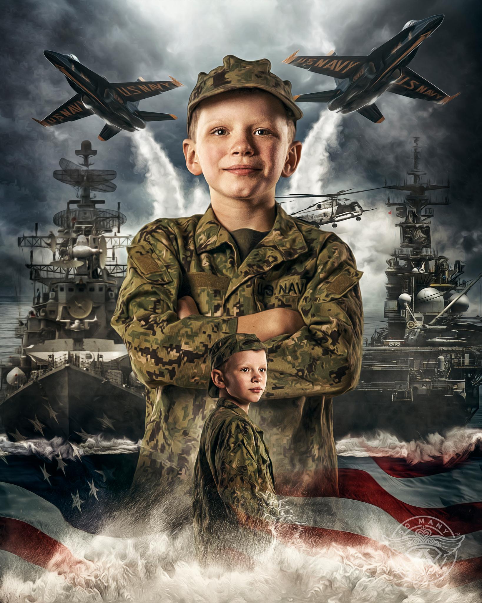 2019-So-Many-Angels-Rally-Foundation-Pensacola-Kholton-Navy-Social-Media.jpg
