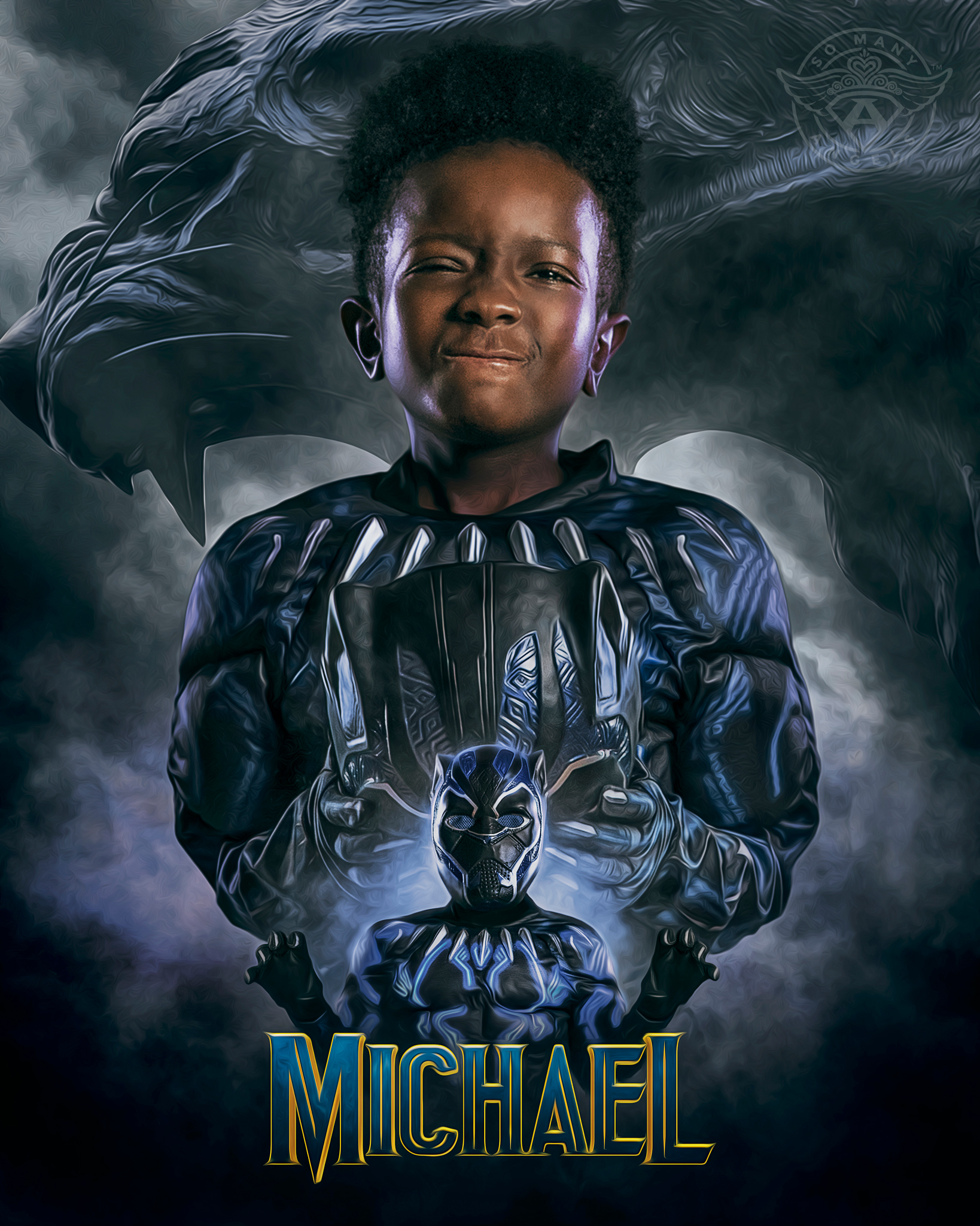 2019-So-Many-Angels-Rally-Foundation-Pensacola-Michael-Black-Panther-Social-Media.jpg