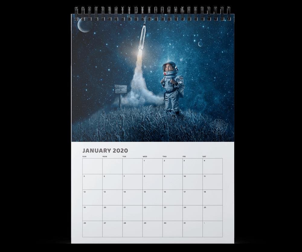sma_calendar_mockup.png