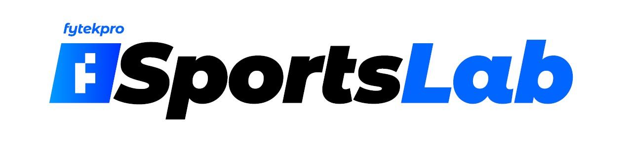 Logo groot.jpg