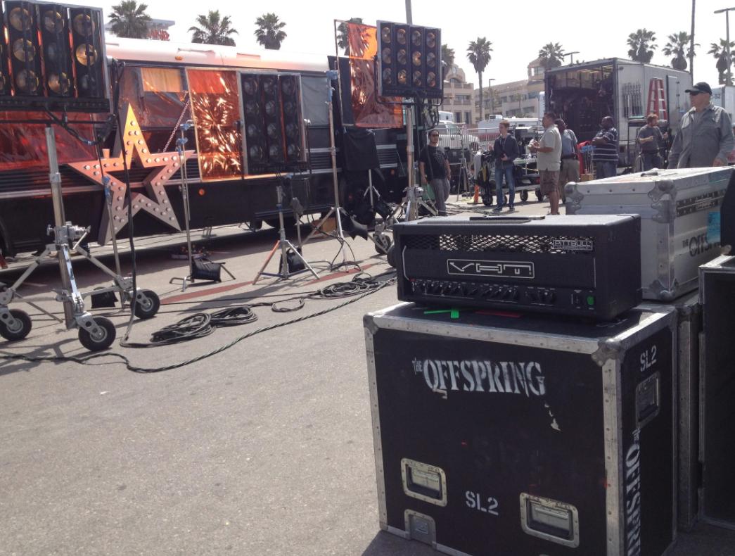 Jump On The School Bus Music Video Prop fir The Offspring 2.png