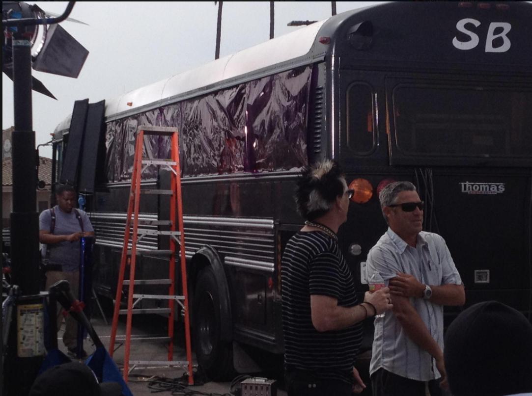 Jump On The School Bus Music Video Prop fir The Offspring 3.png