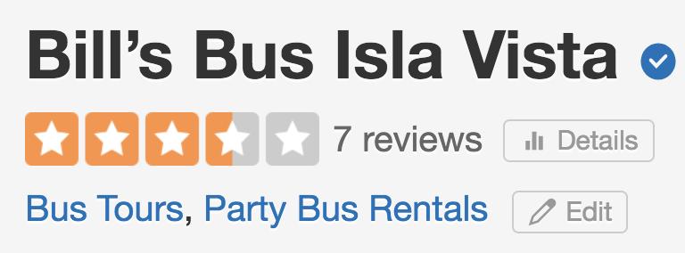 https://www.yelp.com/biz/bills-bus-isla-vista-isla-vista?hrid=4rBwZHdke7v282GdQudlxQ&osq=bills+bus